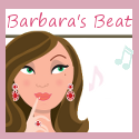 Barbaras Beat Charlotte summer camps