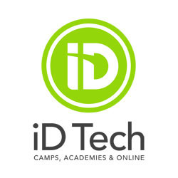Charlotte summer camps iD Tech