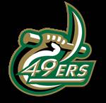 Charlotte summer camps 49ers