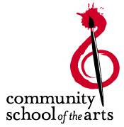 Charlotte summer camps Community School of the Arts