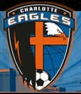 Charlotte summer camps Eagles