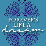 Forevers Like A Dream Charlotte Summer Camps