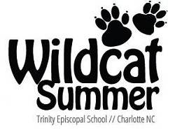 Charlotte summer camp Wildcat summer