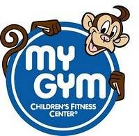 Charlotte summer camps mygym