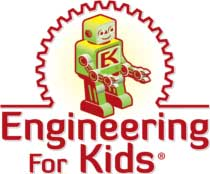 Engineering For Kids Charlotte Summer Camps