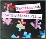 Figuring out how the pieces fit Charlotte summer camps