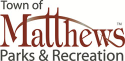 Matthews Parks and Recreation Charlotte summer camps