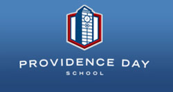 Providence Day School Charlotte summer camps