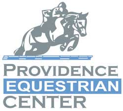 Providence Equestrian Charlotte summer camps