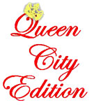 Queen City Edition Charlotte summer camps
