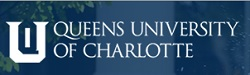 Queens University Chinese Charlotte summer camps