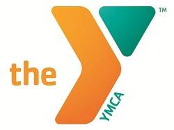 Charlotte summer camps YMCA