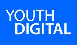 Youth Digital Studios Charlotte summer camps