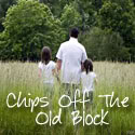 Chips off the old block Charlotte summer camps